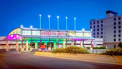 grand-casino