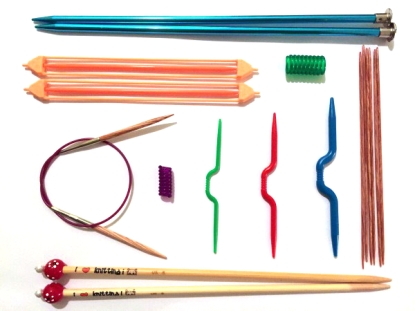 intro-to-knitting-needles