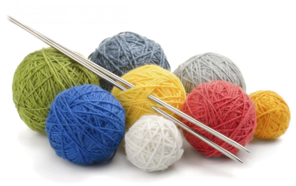 png-yarn-and-knitting-needles-describe-your-image-1164