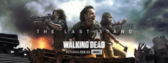 the-walking-dead-season-8b