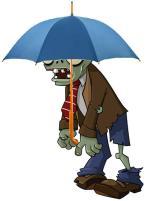 Umbrella_zombie