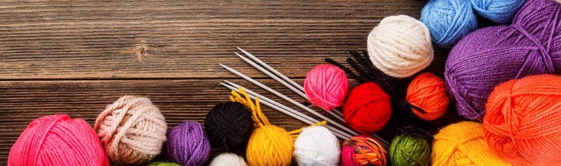 Knitting Lifeline After The Fact : Knitting facts furwood forest