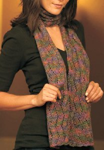 Rolling-Meadows-Scarf_Medium_ID-666201