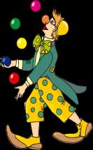 circus-160165_960_720