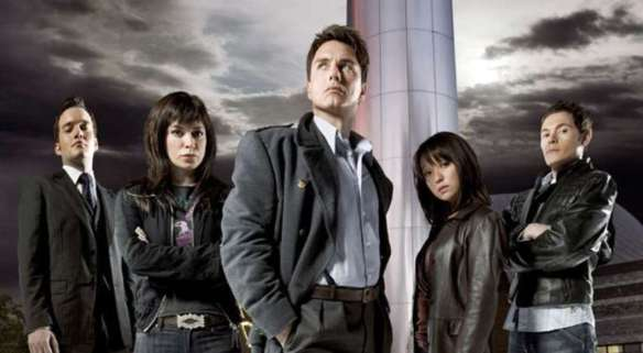 torchwood-reunion-1091520-1280x0