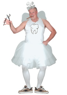 mens-tooth-fairy-costume