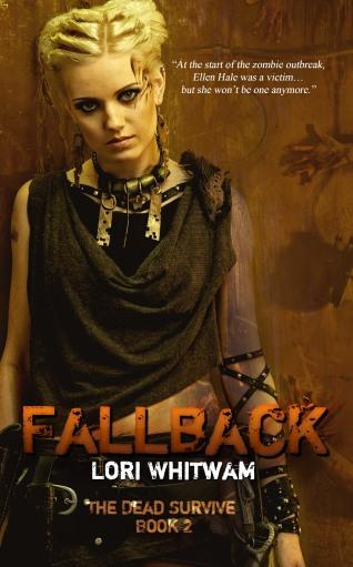FallbackeBook (1)
