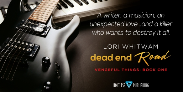 teaser5 writer musician